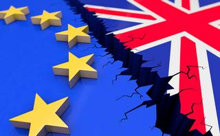 Why Brexit should not discourage retailers' international ambitions