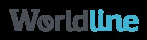 worldline logo 2021