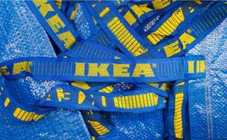 How Ikea is using digital to gain 'richer customer insight'