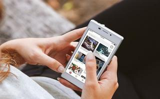 Pinterest's new ad format automates personalized messaging