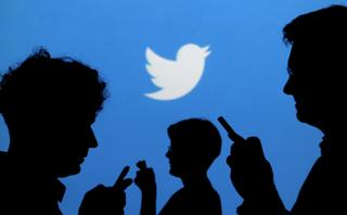 The new 'shop' feature takes Twitter closer to ecommerce