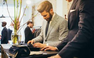 8 Retail trends and predictions for 2021