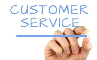 Elevating customer service in 2021