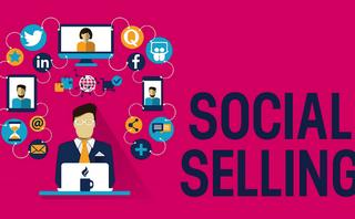 The ultimate guide to social selling