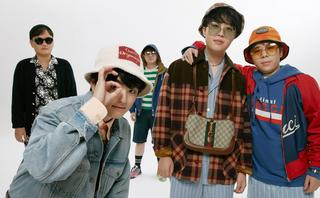 Why focusing on Gen Z is a matter of survival for luxury brands