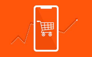 63 mCommerce statistics to show how big it is in 2021
