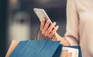 Consumer spending in Apps hits new milestone