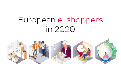 eu e-shoppers 2020