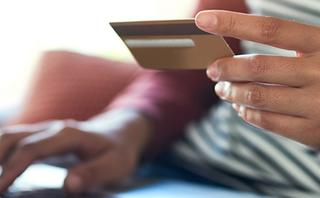 Payments by Instalments: how retailers can improve Average Order Value