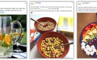Social media organic reach 2021: Who actually sees your content