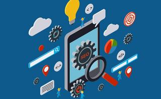 The guide to mobile SEO