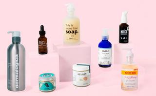 How 5 companies are tackling issues with sustainable packaging this year