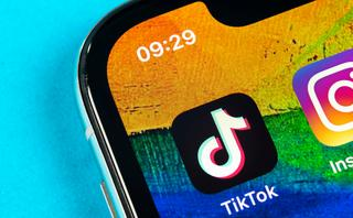 TikTok is testing in-app shopping with a number of European brands