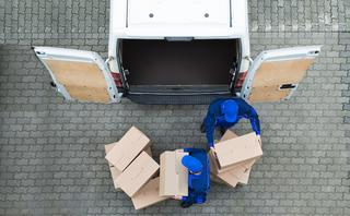 84% of shoppers will reject retailers that deliver a poor returns experience