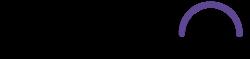 cbcommercenext logo