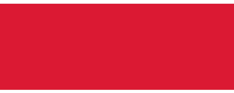 apg e-commerce solutions