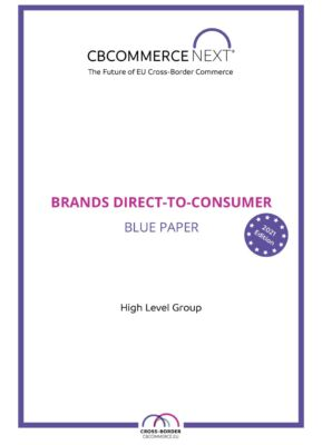 blue paper brands direct-to-consumer