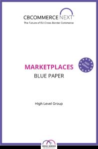 blue paper marketplaces