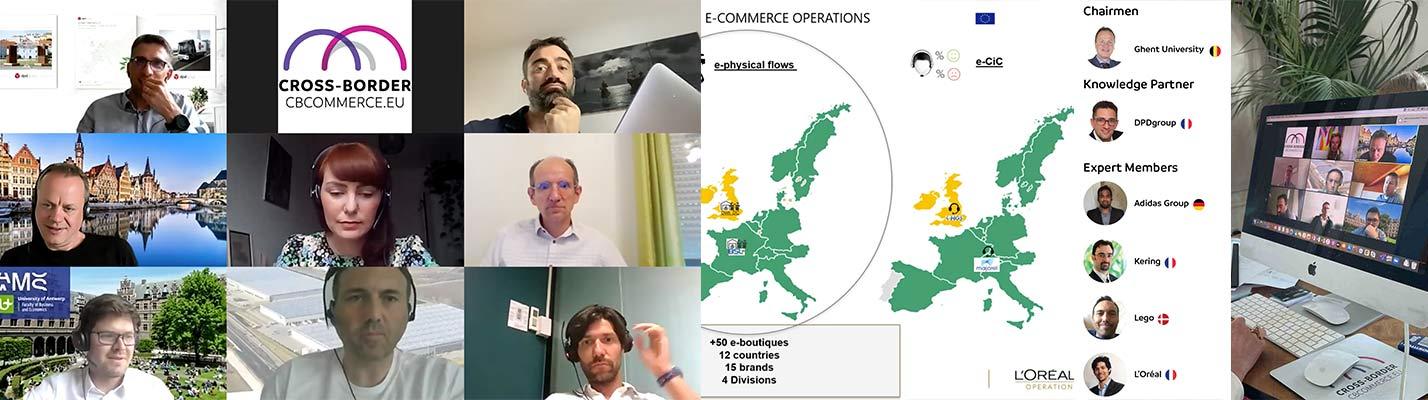 cbcommercenext green supply chain
