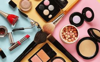 4 Post-COVID beauty trends on the rise