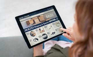 4 Ways retailers can deliver great CX in 2021