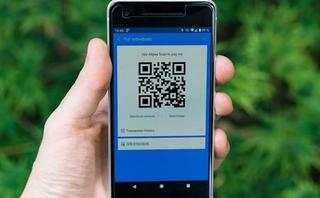 How businesses are using QR codes to boost engagement