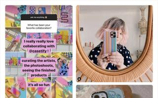 How to efficiently collaborate with influencers in 2021