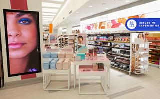 Physical beauty retail rebounds