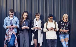 12 Innovative ways to target Generation Z on Snapchat