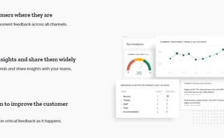 9 Voice of the customer tools and tips