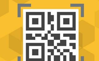 QR Codes, AR and contactless payments - will they last?