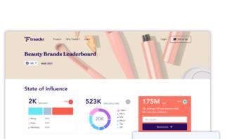 The guide to social commerce & influencer partnerships
