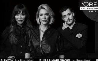 Why brands like L'Oreal are creating their own TV shows