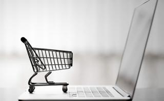 Shopping cart best practices – an analysis of Top 200 e-commerce websites