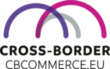 Cross-Border Commerce Europe